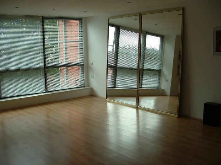 Dance Studio / Rehearsal room for hire in Isleworth