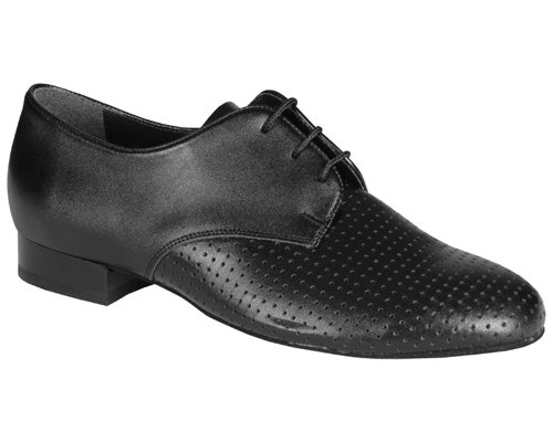 Dsi For Men Ballroom Latin Practice Boys Shoes