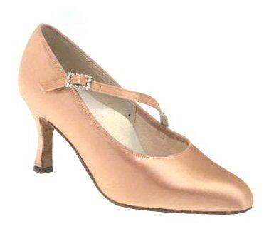Dsi Dance Shoes Uk