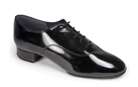 Contra Pro - The most advanced mens ballroom shoe. About International · Mens Ballroom shoes · Mens Latin shoes