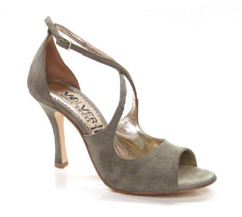 Regina Tango Shoes Uk