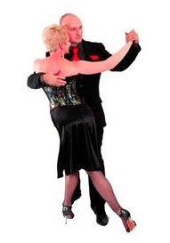 3d94ef02a Ballroom, Latin, Tango, Salsa Dance Schools and Dance studios in UK
