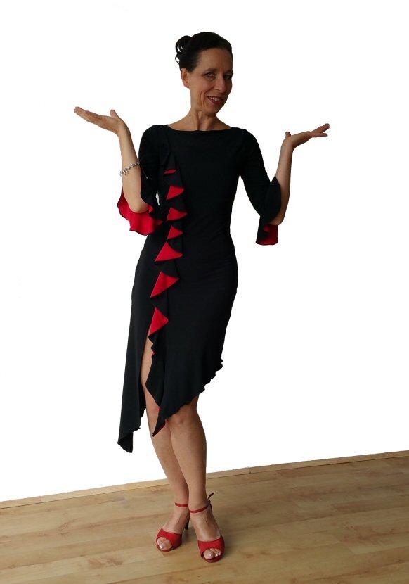 e888208abf5bf Dancesport UK - Latin dancewear