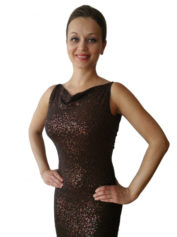 56612ee1fdc0 Dancesport UK - Evening dresses